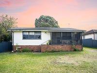 269 Luxford Rd, Tregear, NSW 2770