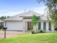 11 Laurel Avenue, Ulladulla, NSW 2539