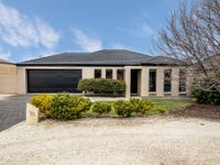16 Windamere Crescent, Port Lincoln, SA 5606