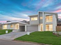 14 & 16 Farrelly Avenue, Cumbalum, NSW 2478