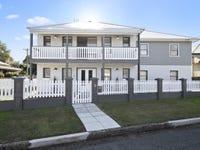 9 Carrington Street, Horseshoe Bend, NSW 2320