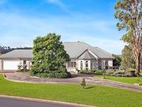 7 The Ironbarks, Picton, NSW 2571