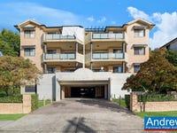 9/55-57 Harris Street, Fairfield, NSW 2165
