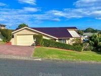 2 Sentry Crescent, Forster, NSW 2428