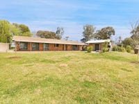 Lot 1/180 Scott Road, Echuca, Vic 3564