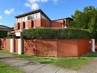 21 Wonoona Parade East, Oatley, NSW 2223