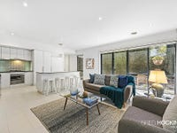 32 St Andrews Drive, Heatherton, Vic 3202