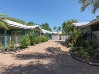 2/3 Rocklands Drive, Tiwi, NT 0810