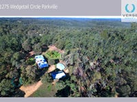 1275 Wedgetail Circle, Parkerville, WA 6081