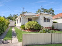473 Main Road, Glendale, NSW 2285
