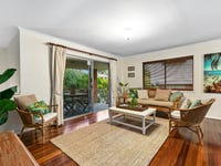 14 Edenderry St, Manly West, Qld 4179
