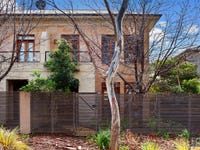 14 Hatwell Court, Underdale, SA 5032