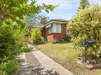 6 Pellion Street, Blaxland, NSW 2774