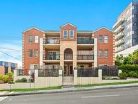 1/12-14 Gladstone Avenue, Wollongong, NSW 2500