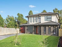17B Akuna Avenue, Notting Hill, Vic 3168
