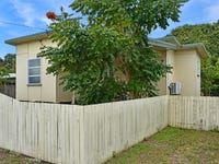 106 Bedford Road, Andergrove, Qld 4740