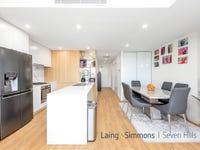 401/124-132 Best Road, Seven Hills, NSW 2147