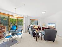 9/1 Rosebery Place, Balmain, NSW 2041