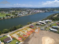 LOT 20 Mclennans Lane, Macksville, NSW 2447