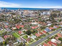 13 Rosemont Street, West Wollongong, NSW 2500