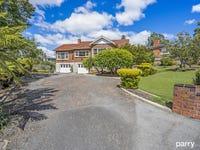 5 Lithgow Street, South Launceston, Tas 7249