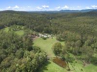 334 Crows Road, Frazers Creek via, Beechwood, NSW 2446