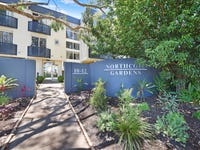8/10-12 Northcote Road, Hornsby, NSW 2077