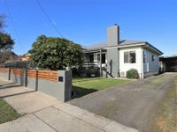 42 BAROMI ROAD-UNDER CONTRACT-, Mirboo North, Vic 3871
