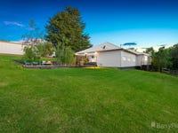448 Bessie Creek Road, Nar Nar Goon North, Vic 3812