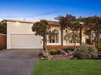 81 Ocean Street, Windang, NSW 2528