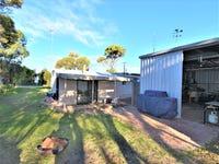 35  Mud Alley, Foul Bay, SA 5577