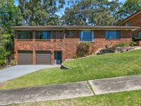 6 Allawah Close, Bangor, NSW 2234