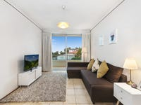 7/373 Bronte Road, Bronte, NSW 2024