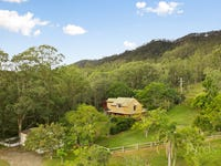 524a Lambs Valley Road, Lambs Valley, NSW 2335