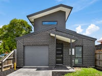 29A Lightwood Drive, Ferntree Gully, Vic 3156