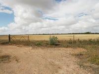 Section 1312 Mines Road, Kadina, SA 5554