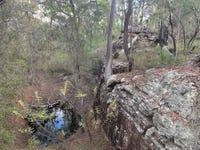 257 Baillies Road, Copmanhurst, NSW 2460