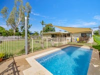 1418 Riverway Drive, Kelso, Qld 4815