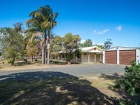 5 Vernon Street, Wingen, NSW 2337
