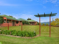 301 Marshall Mount Road, Marshall Mount, NSW 2530