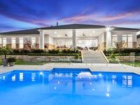 113 Belmont Grove, North Richmond, NSW 2754