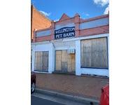 64 Maughan street, Wellington, NSW 2820