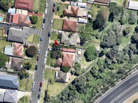 26 Waitangi Street, Gwynneville, NSW 2500