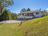 649 Gold Coast Springbrook Road, Mudgeeraba, Qld 4213