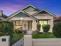 46 Wolli Avenue, Earlwood, NSW 2206