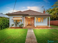 232 Macquarie Street, South Windsor, NSW 2756