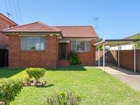 83 Sarsfield Street, Blacktown, NSW 2148