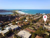 10/95 Pacific Parade, Dee Why, NSW 2099