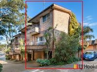 4/1-7 Norman Street, Allawah, NSW 2218