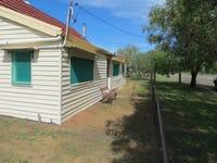 22 Third Street, Quandialla, NSW 2721